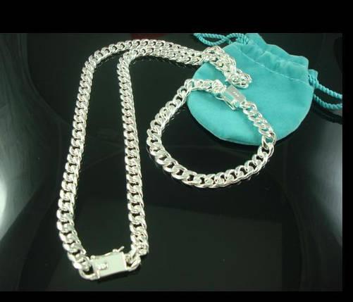 Набор Tiffany & Co kt2, фото 2