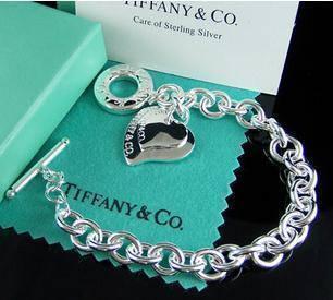 Браслет Tiffany & Co b-2, фото 2