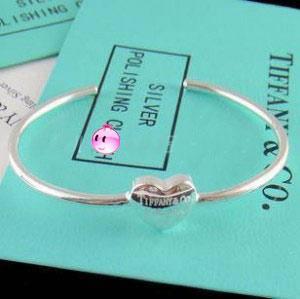Браслет Tiffany & Co b-4, фото 2