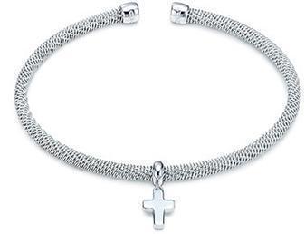 Браслет Tiffany & Co b-9