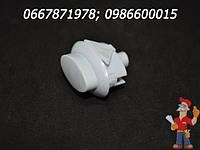 Кнопка ТУП автоматики духовки газовой плиты Гефест для газовых плит Gefest
