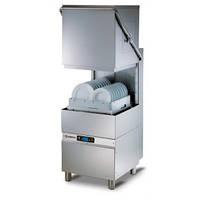 Посудомоечная машина FAGOR FI-120 (купольного типа)