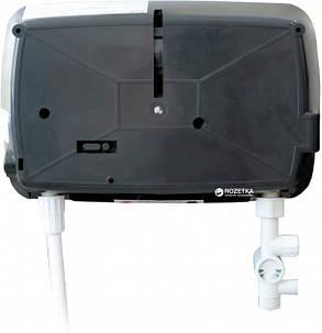 Электрический проточный водонагреватель ATLANTIC Ivory IV202 5.5 kW, фото 2