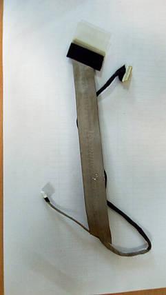 Шлейф DC020010Y00, от ноутбука Lenovo g555, фото 2