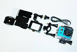 Экшн камера А7 SJ4000 HD1080P