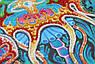 Набор для вышивки бисером «Підводний танець», фото 3