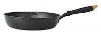 Сковорода Frico FRU- 7002  26 см со сливными боками