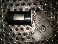 Моторчик стеклоочистителя DAF 403924 VALEO, 1254891, 24 V