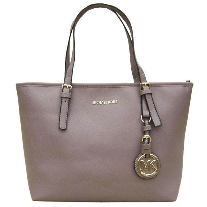 Женская сумка Michael Kors (Майкл Корс) bg23-grey копия