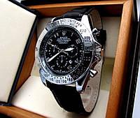 Мужские наручные часы Rolex (Ролекс)