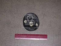 Подушка опоры двигателя ВАЗ передняя в сборе (пр-во БРТ)