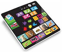 Мой первый планшет Kidz Deligh (T55621)