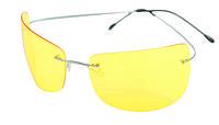 Ночные очки для водителей Autoenjoy L04 Yellow