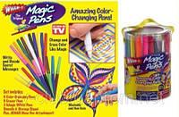Волшебные фломастеры - Wham-O Magic Pens 20 pcs (Мэджик Пенс)