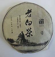 Фудин Старый белый чай 376 гр. 2008 г.