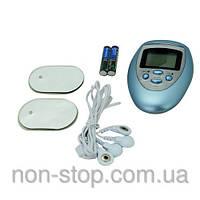 Миостимулятор для всего тела, Slimming Massager ST-788, Slimming Massager, Миостимулятор S 4000241