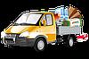 Нужна доставка стройматериалов в Харькове?