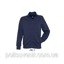 Толстовка(куртка) чоловіча