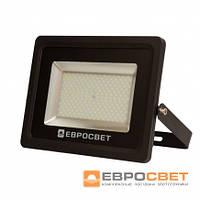 Прожектор Евросвет EV-100-01 100W