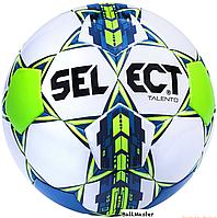 Футбольный мяч Select Talento №5