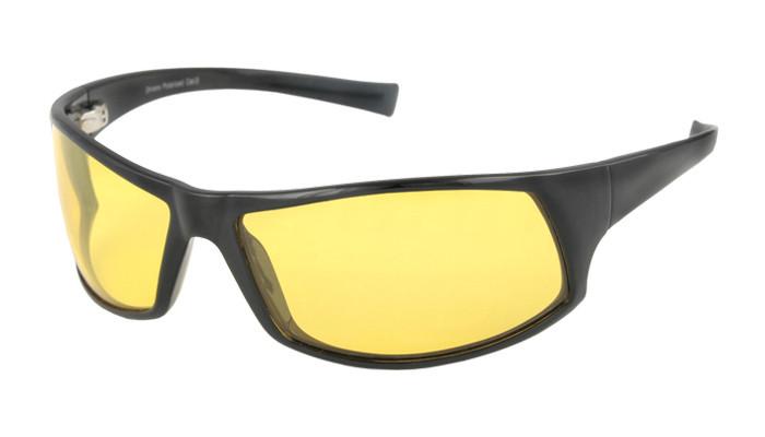 Магазин очки купить Autoenjoy P01 Yellow