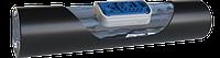 Капельные трубки Metzerplas (Израиль)