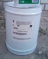 Компрессорное масло PlanetELF ACD 32
