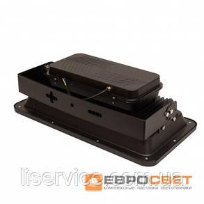 Прожектор ЕВРОСВЕТ EV-300-01 300W  180-260V 6400K 27000lm SanAn SMD, фото 2
