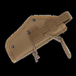 Кобура під пістолет Форт-14 ТП (АПБ / АПС)