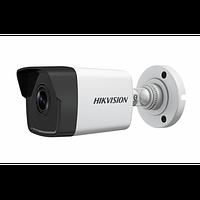 Уличная IP видеокамера Hikvision DS-2CD1021-I, 2 Мп