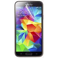 Защитная пленка Samsung Galaxy S5 G900h