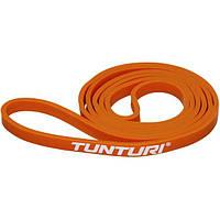 Силовая лента для тренировок TUNTURI Power Band