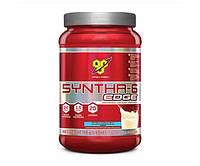 Syntha-6 Edge 1,02 kg sugar cookie