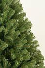 Искусственная новогодняя елка Аляска 2,2 м ель ёлка сосна рождественская, фото 6