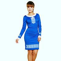 Вишиті сукні жіночі в Сумах. Сравнить цены c7cb5df365f3c