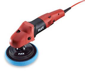 Полірувальна машина FLEX PE14-3 125