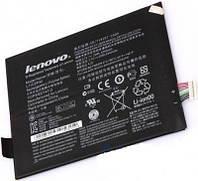 Аккумулятор для Lenovo S6000 IdeaTab, оригинал, емкость 6340 mAh