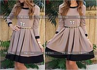 Платье и1452, фото 1