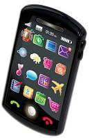 Мой мини-смартфон Kidz Delight (T55432)
