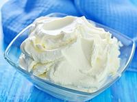 Закваска + фермент для Креольского крем-сыра