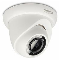Наружная купольная IP камера Dahua IPC-HDW1431SP, 4 Мп