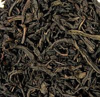 Чай чёрный Пуэр T-Master, 500 г