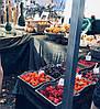 Черная пятница: запасайтесь товарами к Новому году по низким ценам