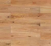 Паркетная доска Wicanders Kentucky Дуб Dallas однополосная, 1830х189х15мм