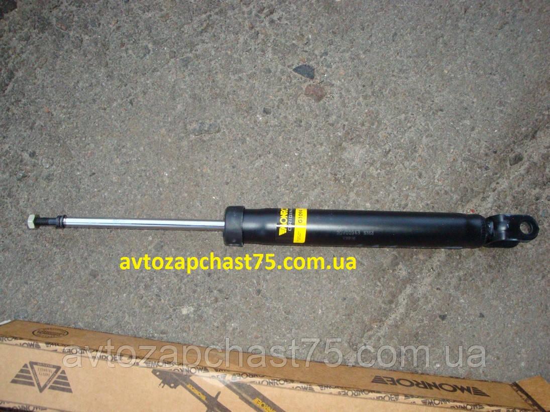Амортизатор  HYUNDAI i30, KIA CEED задний газовый ORIGINAL (пр-во Monroe)