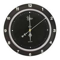 Часы JIBO LK000-1700-1 Настенные
