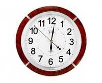 Часы Jibo LM000-1700-1 Настенные