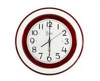 Часы Jibo LS000-1700-5 Настенные