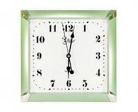 Часы Jibo ME000-1700-2 Настенные