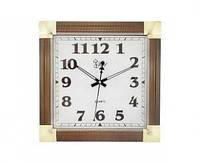 Годинник Jibo MZ-17-A Настінні